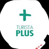 Turista+