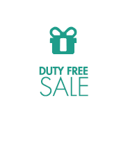 venta duty free