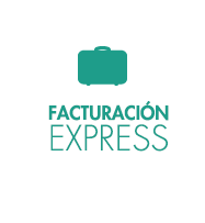 facturación express
