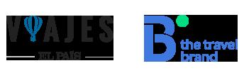 Logo El Pais Viajes